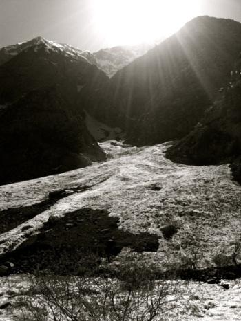 Image 4 Tajik